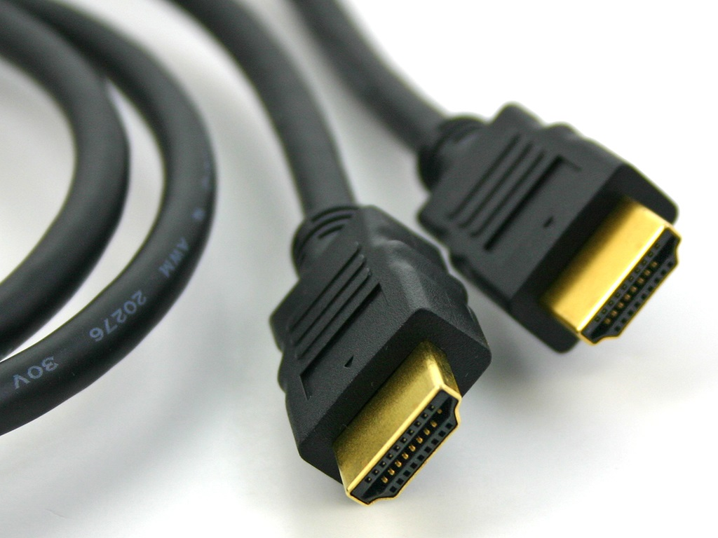 ENET HDMI CABLE