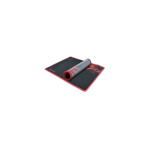 پد موس گیمینگ Bloody mouse pad A4tech B-081