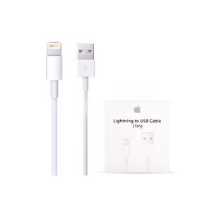 CABLE IPHONE6 ORGINAL