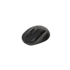 ماوس تسکو TSCO TM-296 Wired Mouse